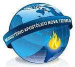 IGREJA DE CRISTO -  MANT