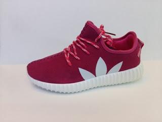 adidas wanita,adidas fizzi online,toko adidas women's,supplier sepatu adidas,