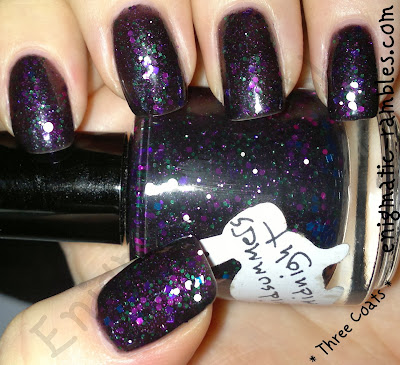 hare-polish-midsummers-midnight-swatch