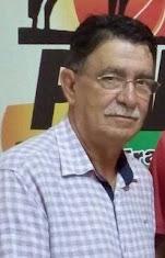 Ver. Vasco - PMDB