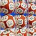 Μεγάλη απάτη σε τυχερό παιχνίδι – Έδειξαν αριθμό στην τηλεόραση πριν βγει στην κληρωτίδα (video)