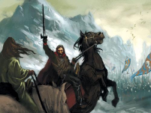 game of thrones cover. game of thrones cover.