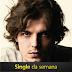 """Música """"Te Falo Amanhã"""" do cantor Toni Ferreira é o Single da semana"""
