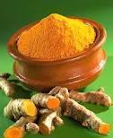http://prabuhelaudinata.blogspot.com/2012/11/manfaat-kunyit-untuk-kesehatan.html