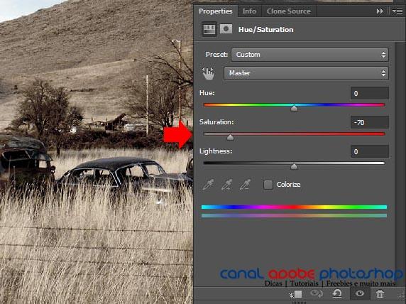 Efeito Artístico Em Fotografia 01+-+Fotografia+publicit%C3%A1ria+Photoshop