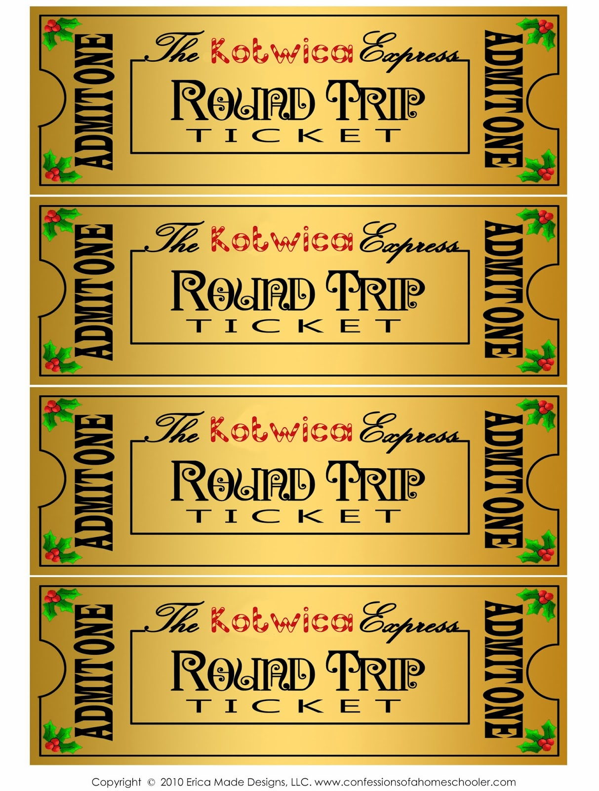 Polar express ticket printable template 9355145 hitori49fo polar express ticket printable template this page contains information about polar express ticket printable template maxwellsz
