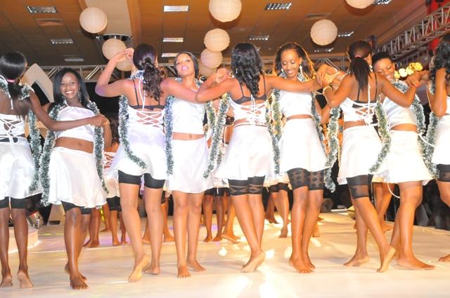 Picha za x tanzania http j2wisdom blogspot com 2012 11 picha za miss