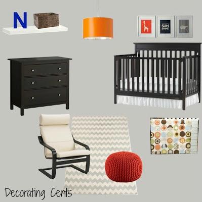 http://www.polyvore.com/nursery02/set?id=68965812