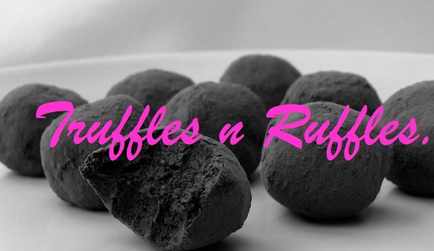 Raw%2bchocolate%2borange%2btruffles%2b2_3