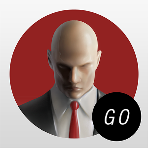 Hitman GO v1.11.27230 Mod [Everything Unlocked]