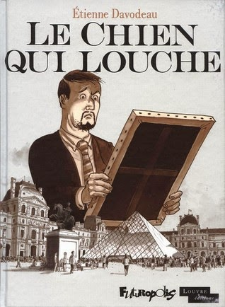 https://www.goodreads.com/book/show/18878273-le-chien-qui-louche?from_search=true