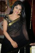 Kamalini mukerjee glam pics-thumbnail-12