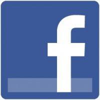 Seja meu amigo/a no facebook