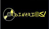 Ordinarios Band