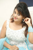 Shilpa Sri New glamorous photo gallery-thumbnail-4