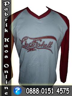kaos seragam murah , pembuatan kaos seragam olahraga, , kaos seragam sablon, kaos seragam sekolah