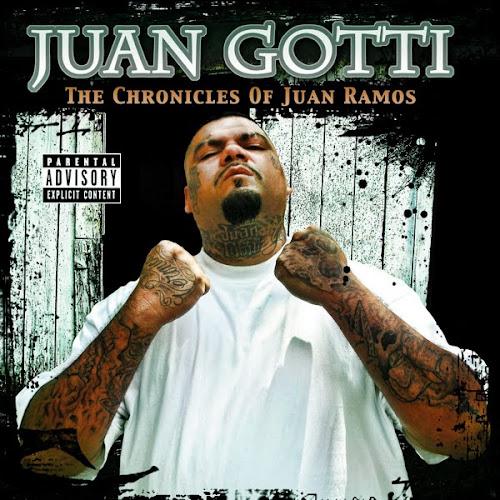 Lyrics: Juan Gotti - Barrio (Ft. Baby Bash & Lucky Luciano)