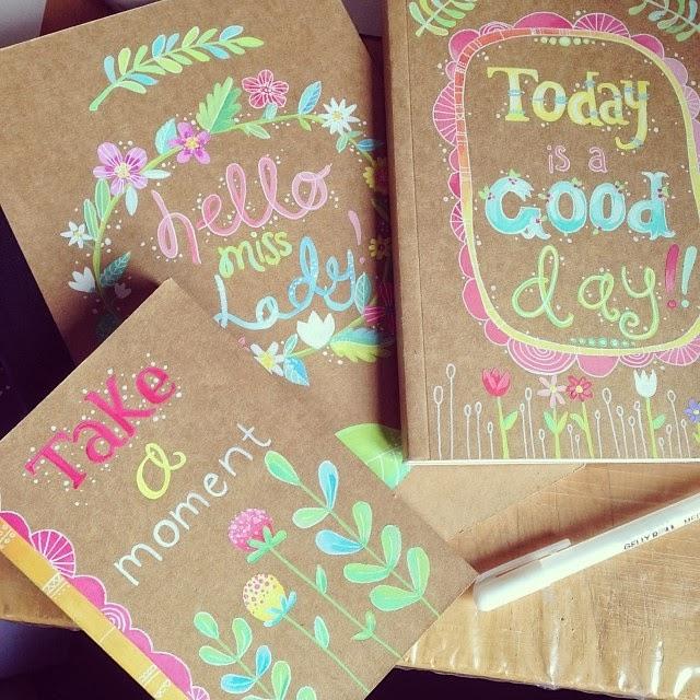 www.craftymissjuliet.etsy.com