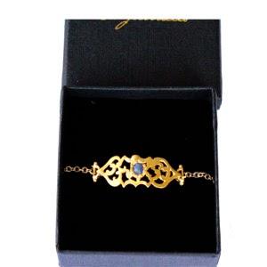 cadeaux bijoux femme