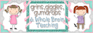 Wholebrain Teaching Preschool Style