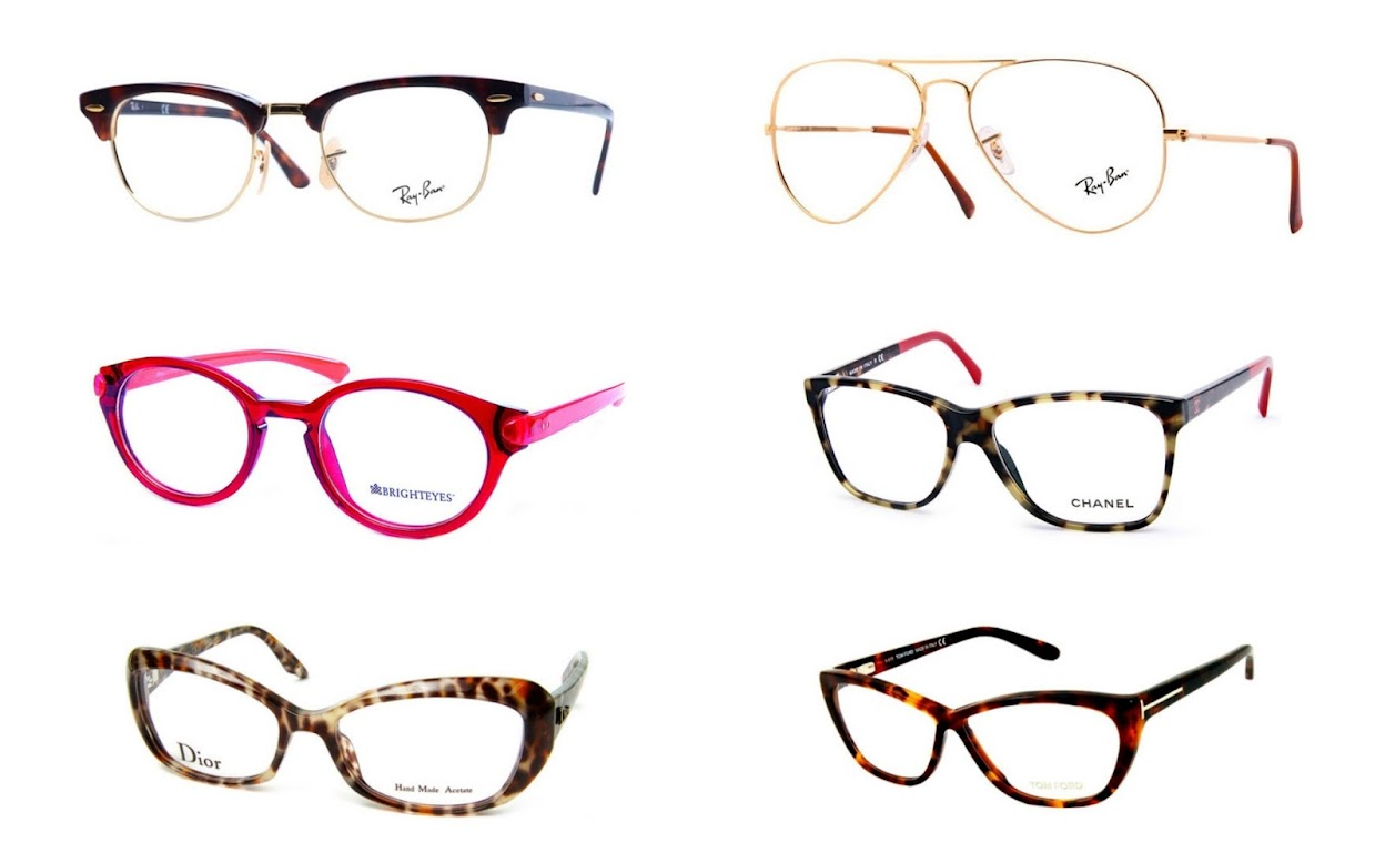 Image SEO all 2  Oculos, post 20 012c640b69