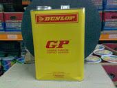 Dunlop Glue GP