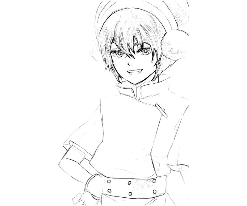 printable-avatar-toph-ability_coloring-pages