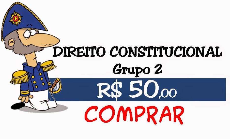 CONSTITUCIONAL - grupo 2