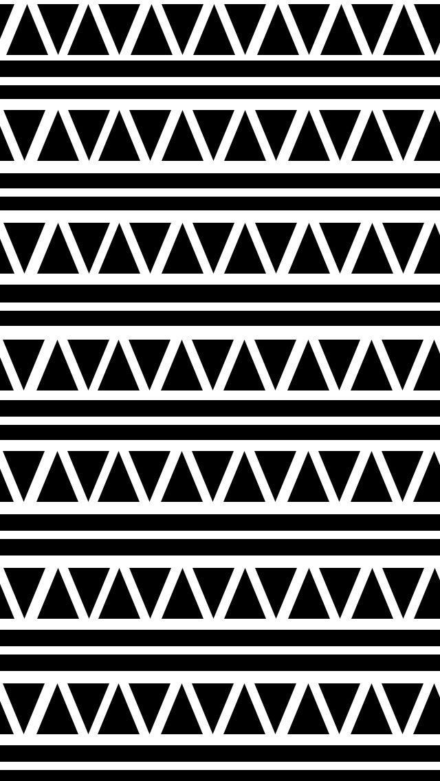 pin aztecprintwallpapertumblr on pinterest