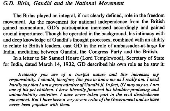 role of mahatma gandhi in indian national movement pdf