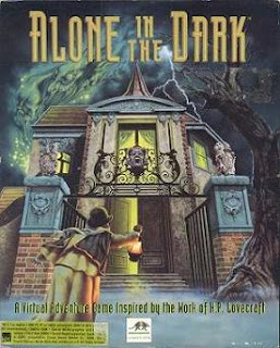 Alone in the Dark Alone_in_the_Dark_boxart