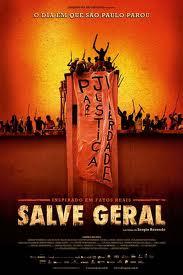 Filme Salve Geral   Nacional