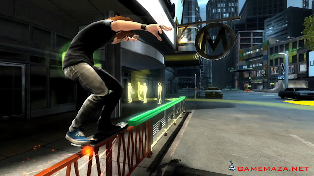 Shaun-White-Skateboarding-Free-Download