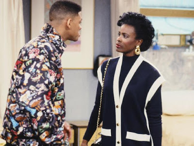 Janet Hubert blasts will smith and jada pinkett in oscar row