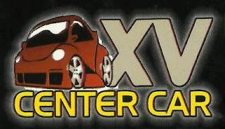 XV  CENTER CAR Pneus, Rodas, Suspensão, Freios e Troca de Óleo Rua. Quinze de Novembro, 2200 Centro - Tatuí - SP