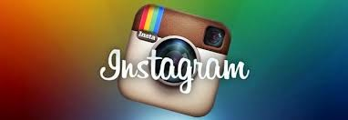 Sigue a Na en Instagram