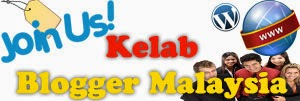 https://www.facebook.com/groups/akubloggermalaysia/