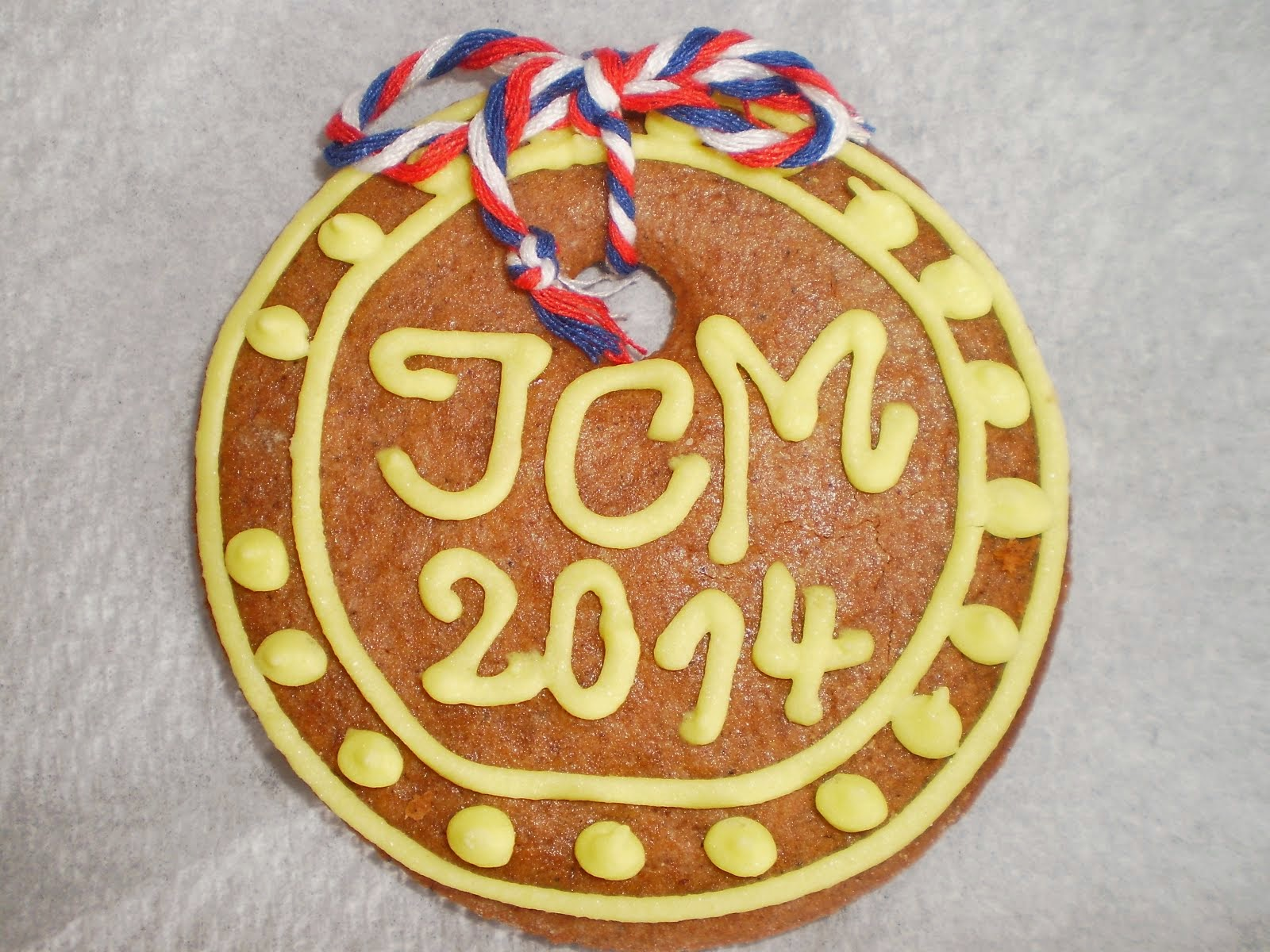 31. Jirkovský Crossmarathon 14.6.2014 :-)