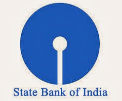 SBI EMS forgot password details