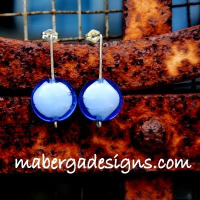 Maberga Designs