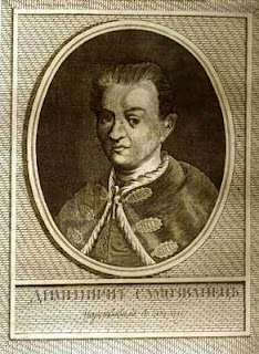 Grigory Otrepyev
