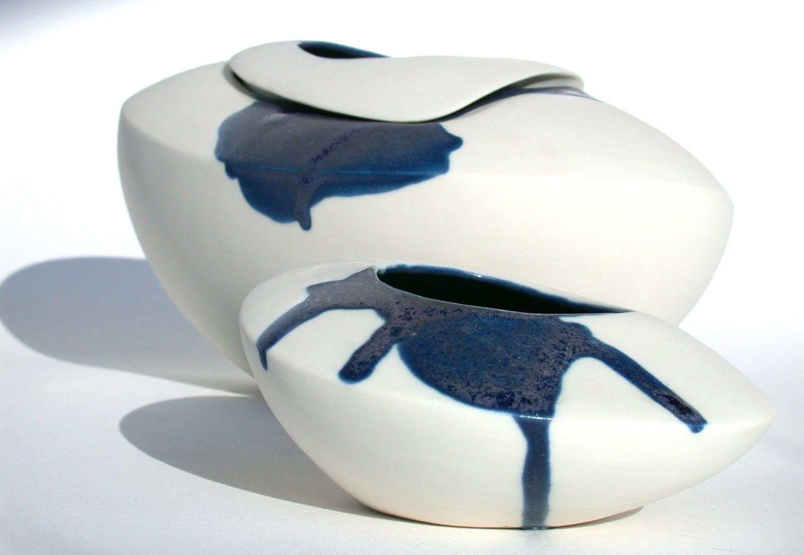 Ripop e d 39 elsa dinerstein design c ramique et m tiers d 39 art - La table des merville castanet ...
