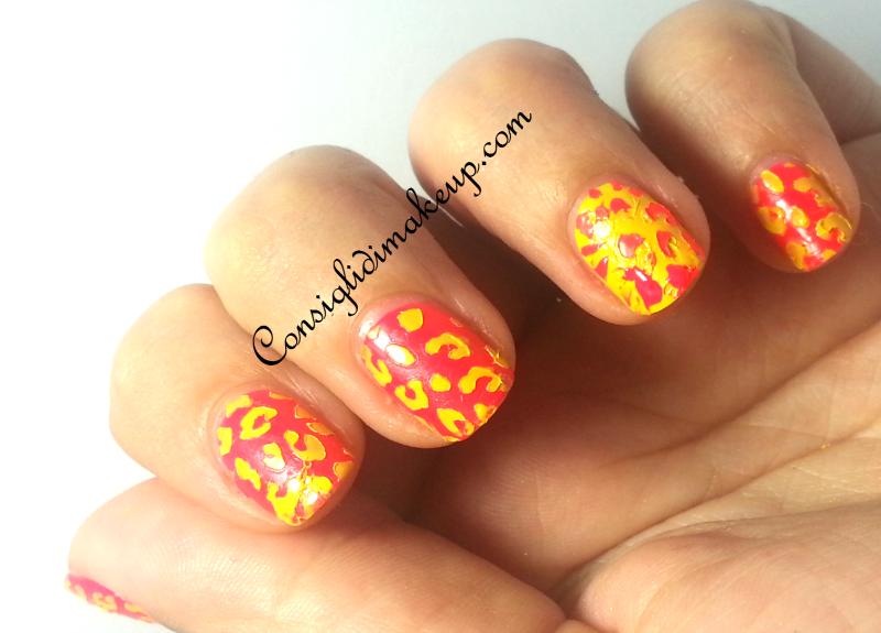 sephora notd nail art