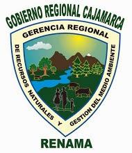 RENAMA - CAJAMARCA