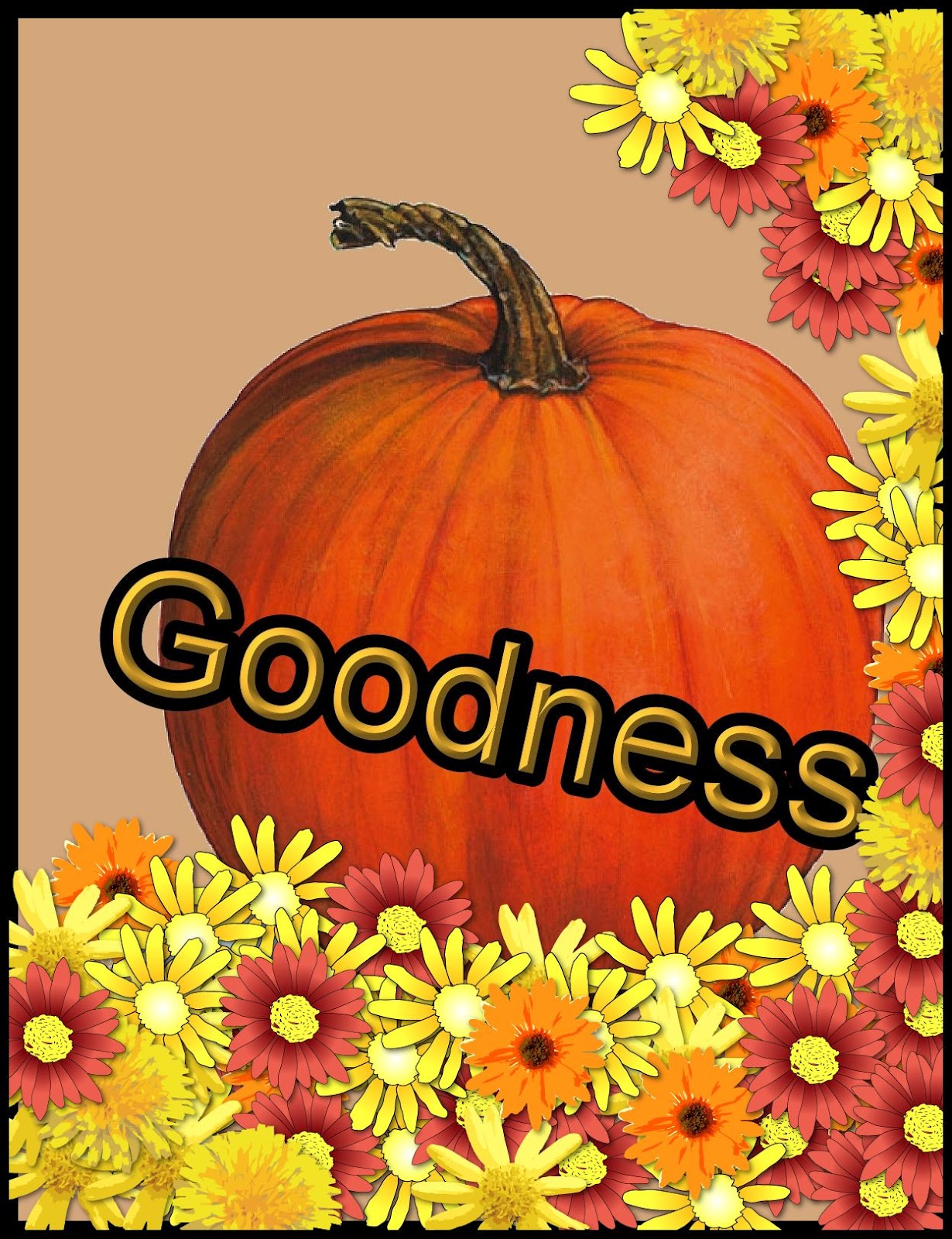 Image Result For Fall Scarecrow Coloring