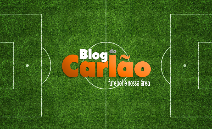 Blog do Carlão