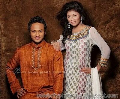 Mumtaheena+Toya+Bangladeshi+Model+and+TV+Actress+Biography+and+Photos008