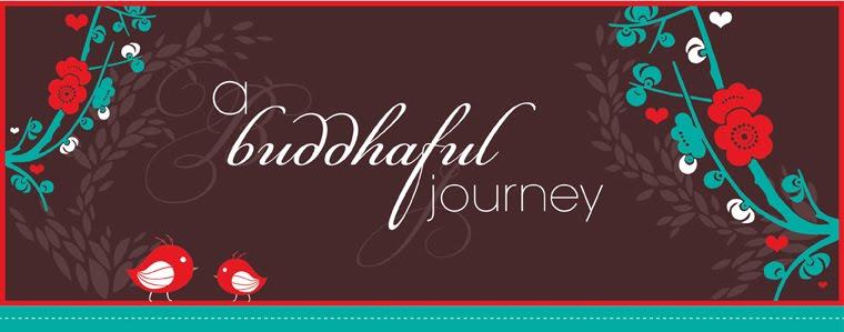 A Buddhaful Journey