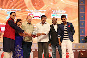 Santhosham Awards 2014 event photos-thumbnail-1
