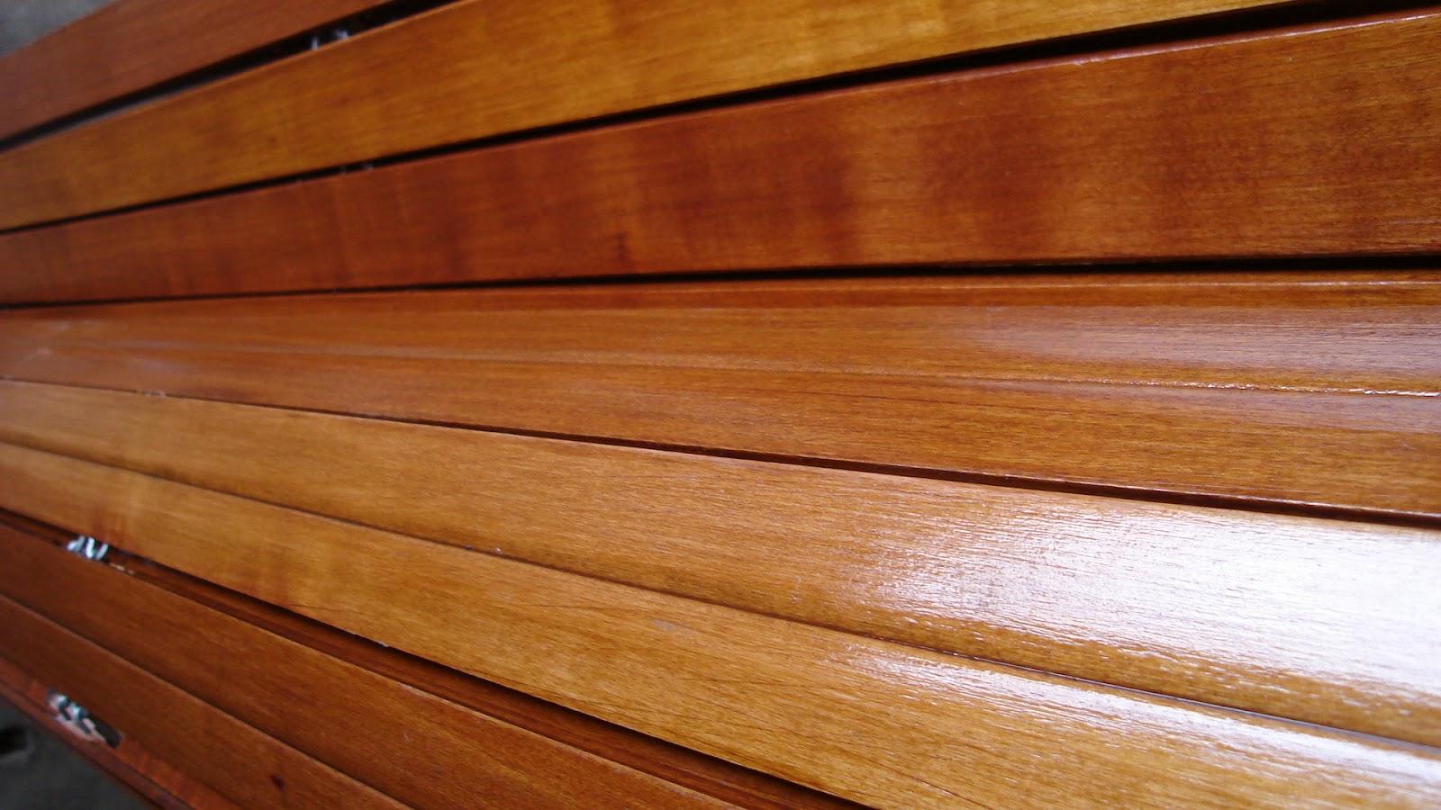 Cortinas la uni n f brica de cortinas de enrollar for Ganchos para cortinas de madera